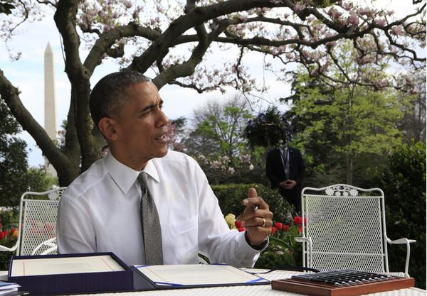 Barack+Obama+Boehner+Congressional+Leaders+p5-z-q9_nvwl