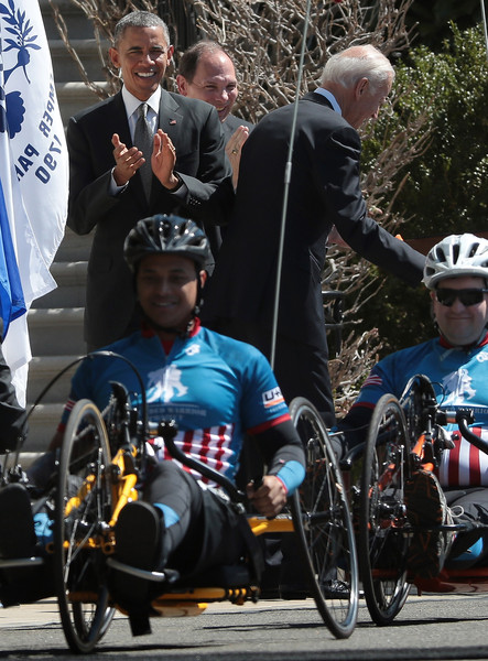 Barack+Obama+Obama+Biden+Welcome+Wounded+Warrior+MLWvs7uk0itl