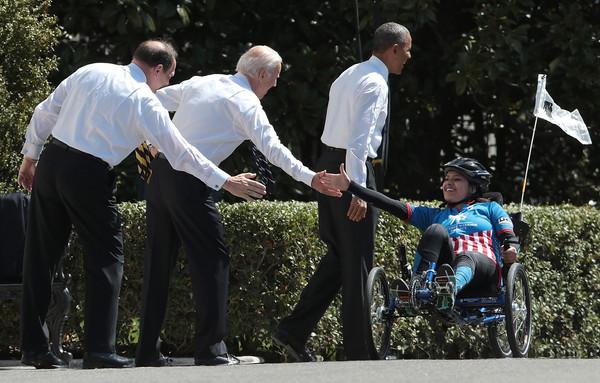 Barack+Obama+Obama+Biden+Welcome+Wounded+Warrior+zn6Cf0yyX1El