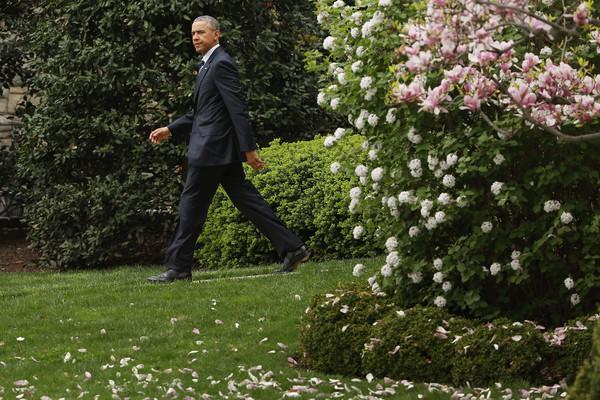 Barack+Obama+Obama+Departs+White+House+En+rNm7YOfAZstl