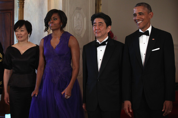 Barack+Obama+President+Obama+First+Lady+Host+pJdZHbA6OEHl