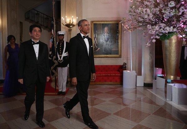Barack+Obama+President+Obama+First+Lady+Host+xjCwnVbE7BSl