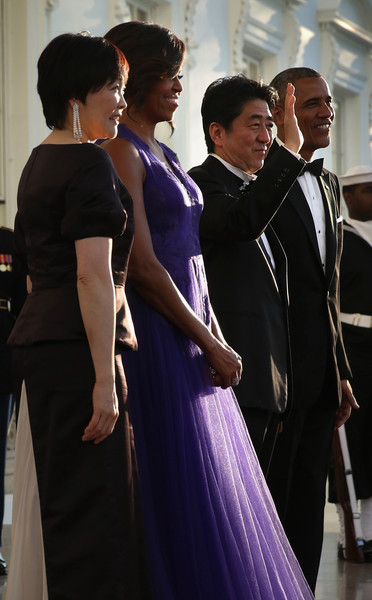 Barack+Obama+President+Obama+First+Lady+Host+XZ4HVmdKoBYl