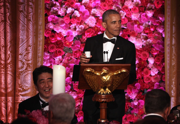 Barack+Obama+President+Obama+First+Lady+Host+zouWEVfqYxol