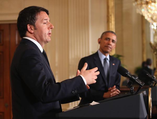 Barack+Obama+President+Obama+Holds+News+Conference+-00qkliwyU9l