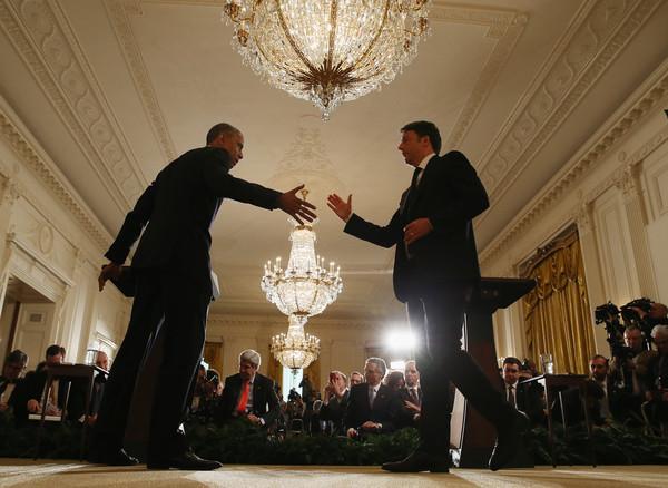 Barack+Obama+President+Obama+Holds+News+Conference+GIB4au9LtXwl