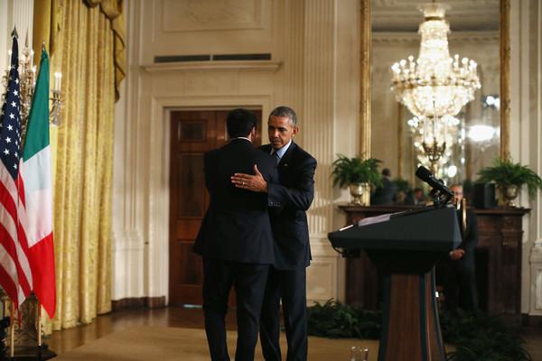 Barack+Obama+President+Obama+Holds+News+Conference+ZPZUJ-Q9TmFl