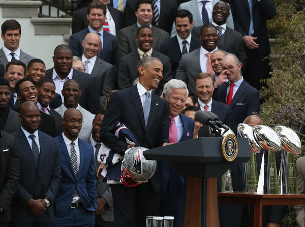 Barack+Obama+President+Obama+Hosts+Super+Bowl+49iqjKiWvmel