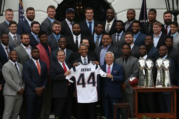 Barack+Obama+President+Obama+Hosts+Super+Bowl+I3CNLFipYqwl