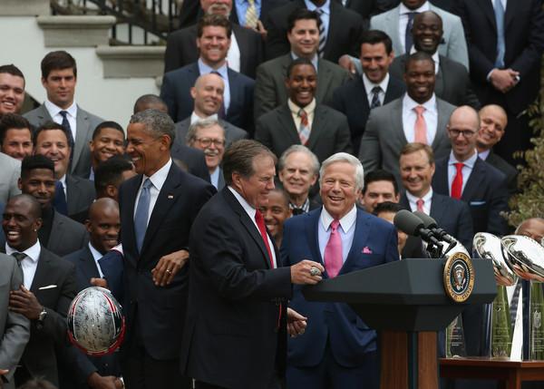 Barack+Obama+President+Obama+Hosts+Super+Bowl+WeHyYMldSdxl