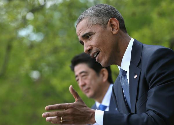 Barack+Obama+President+Obama+Japan+Prime+Minister+7R1CECp1rbBl