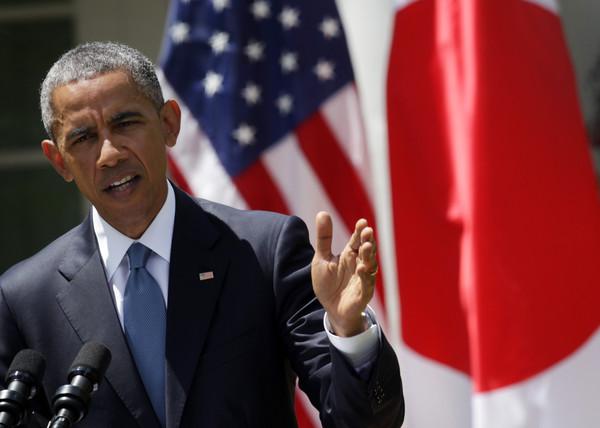 Barack+Obama+President+Obama+Japan+Prime+Minister+Ey28FKN6qaEl