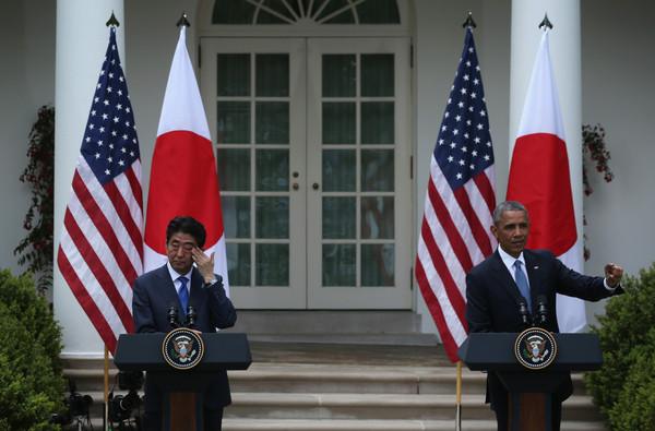 Barack+Obama+President+Obama+Japan+Prime+Minister+HJwuSYTxATol