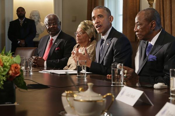 Barack+Obama+President+Obama+Meets+Meets+Leaders+8cFOzsOCVt1l
