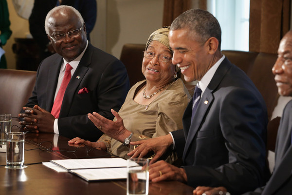 Barack+Obama+President+Obama+Meets+Meets+Leaders+oolRpjAdbkAl