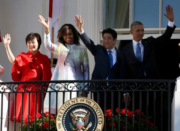 Barack+Obama+President+Obama+Welcomes+Japanese+6vPcUSnaguZl