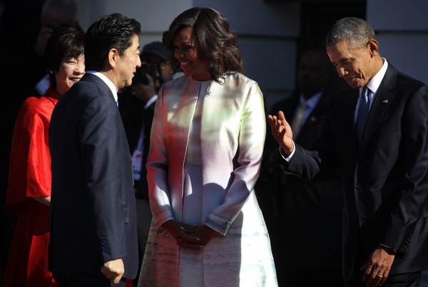 Barack+Obama+President+Obama+Welcomes+Japanese+nOt95EIfuOLl