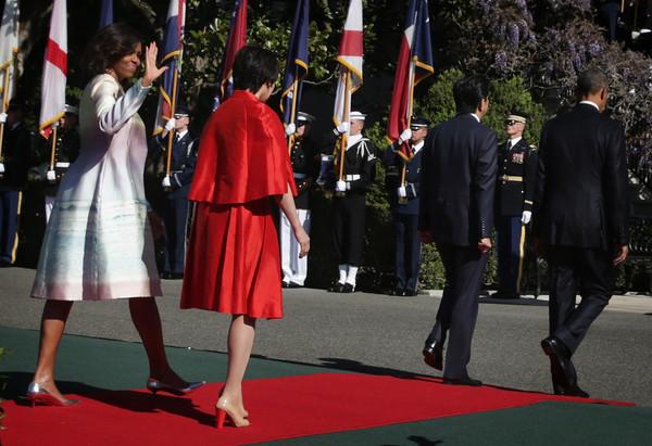 Barack+Obama+President+Obama+Welcomes+Japanese+qefld6sRrcjl