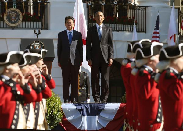 Barack+Obama+President+Obama+Welcomes+Japanese+SpEgiH24jKbl