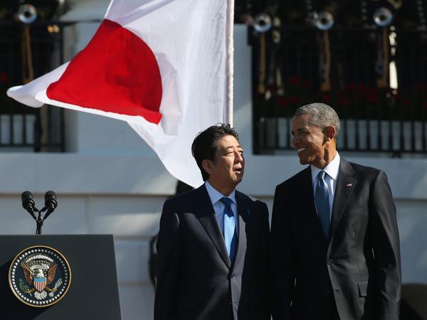 Barack+Obama+President+Obama+Welcomes+Japanese+TWMawYZ_ge6l