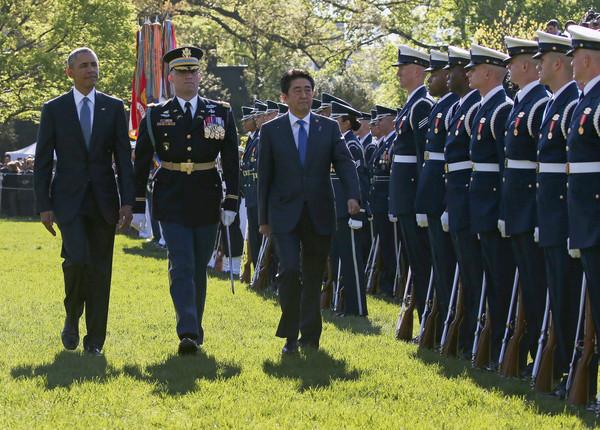 Barack+Obama+President+Obama+Welcomes+Japanese+VLL1I5FtgnCl