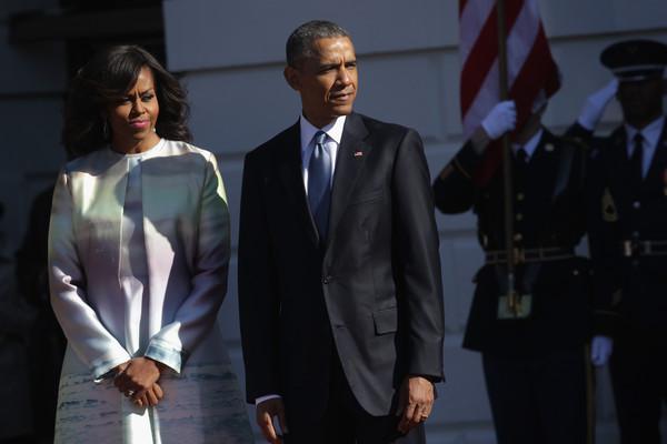 Barack+Obama+President+Obama+Welcomes+Japanese+VnMiGGLKw7sl