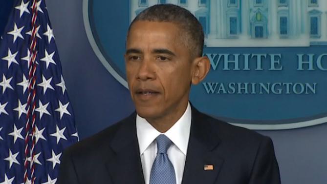 c3993610-e9c3-11e4-82ba-49f4b3533367_ObamaNH-hostages