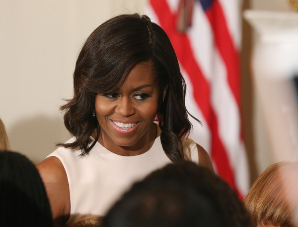 Michelle+Obama+President+Mrs+Obama+Host+Poetry+iLBueHQYt3zl