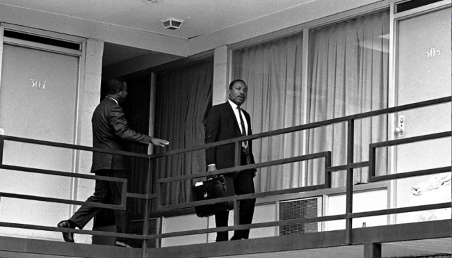 The-Martin-Luther-King-Jr-Assassination-History-Today1-650x371