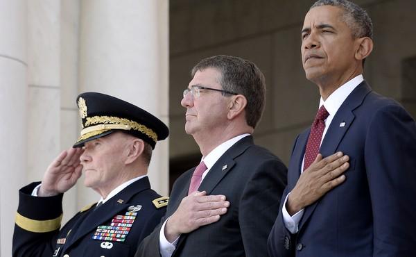 Barack+Obama+Fallen+Soldiers+Honored+Memorial+dZC49Izpfx-l