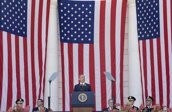 Barack+Obama+Fallen+Soldiers+Honored+Memorial+rJmFBpzI9Qhl