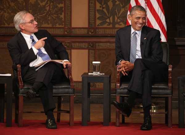 Barack+Obama+President+Obama+Addresses+Georgetown+-jisYbrwvnFl