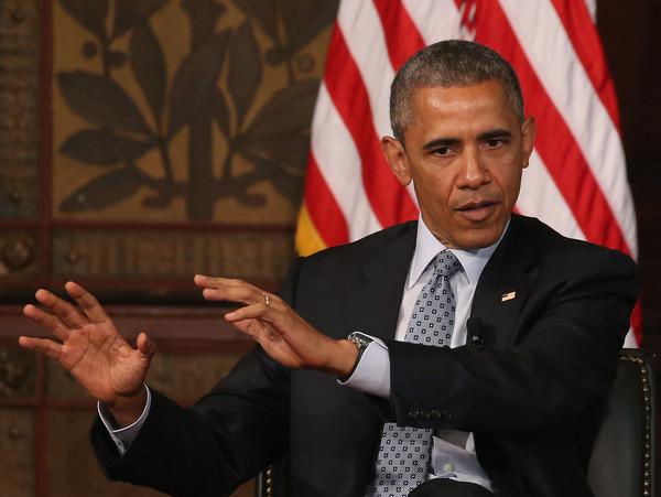Barack+Obama+President+Obama+Addresses+Georgetown+-KxF46VFLDRl