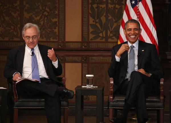 Barack+Obama+President+Obama+Addresses+Georgetown+AMAm96mrB8ml