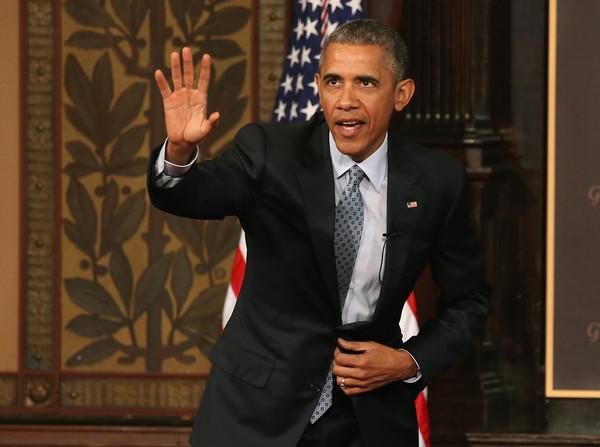Barack+Obama+President+Obama+Addresses+Georgetown+IpCGAf8DQwrl