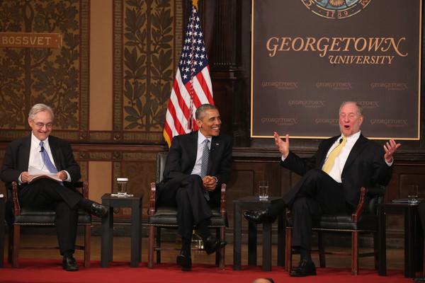 Barack+Obama+President+Obama+Addresses+Georgetown+nsPrcgyLzyOl