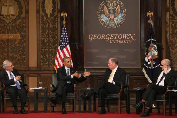 Barack+Obama+President+Obama+Addresses+Georgetown+USg-m4zdQCsl