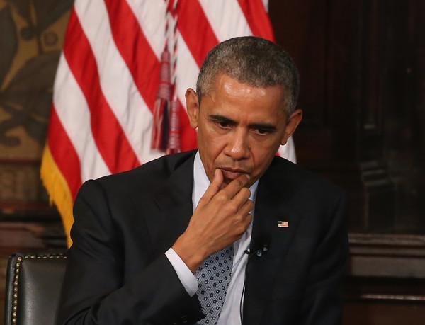 Barack+Obama+President+Obama+Addresses+Georgetown+X6UyhTGOQ6Gl