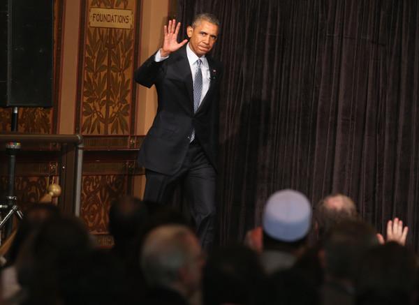 Barack+Obama+President+Obama+Addresses+Georgetown+zvev2qX39vwl