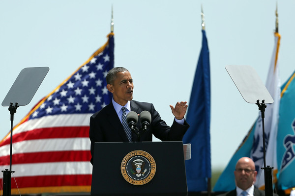 Barack+Obama+President+Obama+Attends+Coast+ZkG5uNO7ZnJl