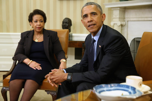 Barack+Obama+President+Obama+Meets+Attorney+HNu9e7TJ5-Tl
