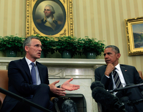Barack+Obama+President+Obama+Meets+NATO+Secretary+ftoyoIlK0D_l