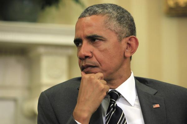 Barack+Obama+President+Obama+Meets+NATO+Secretary+RRghRlfta3Ml