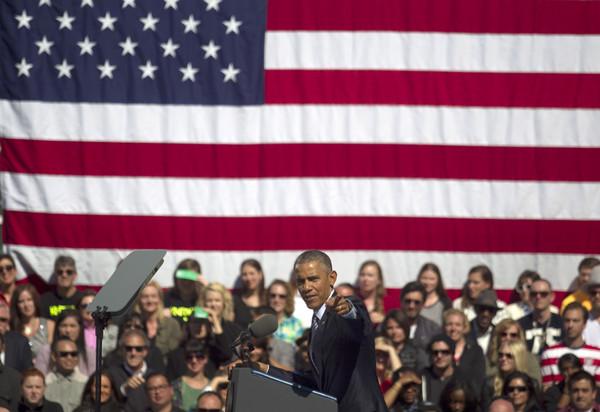Barack+Obama+President+Obama+Speaks+Nike+Headquarters+tOUHJH01tARl