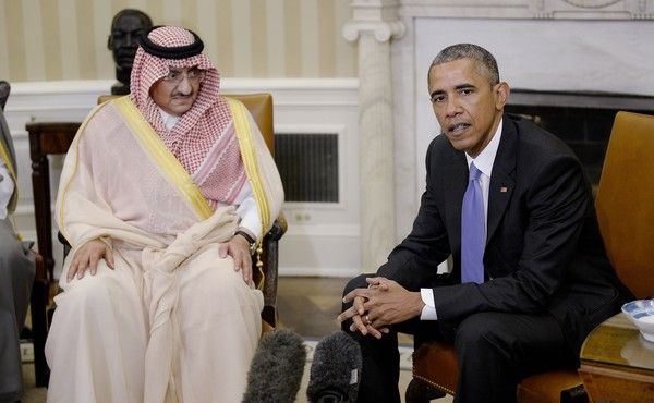 Barack+Obama+Saudi+Crown+Prince+Prince+Mohammed+Q4m1ui8-jzsl