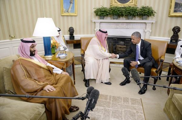 Barack+Obama+Saudi+Crown+Prince+Prince+Mohammed+rHYS6otsgGGl