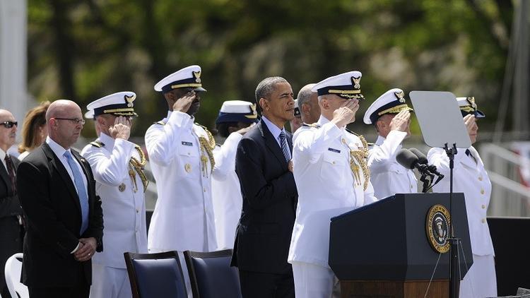 hc-president-obama-speaks-at-new-london-coast--012