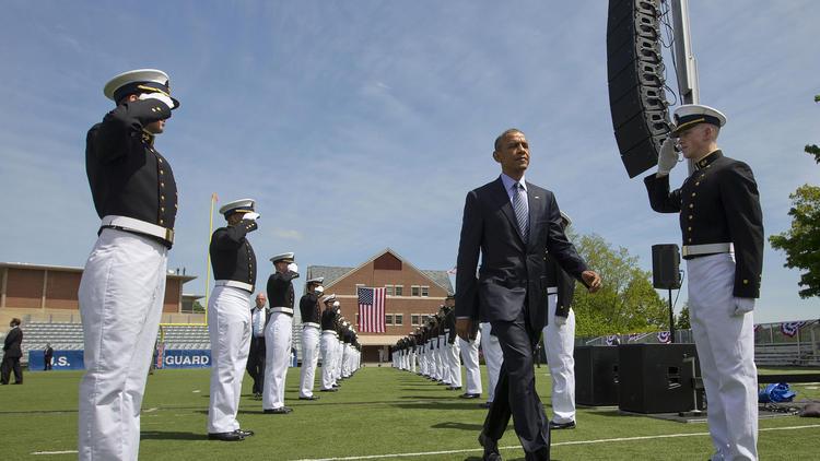 hc-president-obama-speaks-at-new-london-coast--020