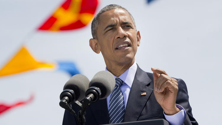 hc-president-obama-speaks-at-new-london-coast--026