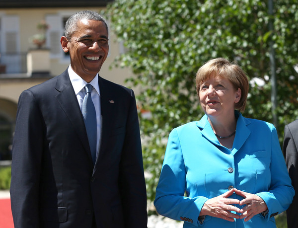 Barack+Obama+G7+Leaders+Meet+Summit+Schloss+_aM8TICtlJtl
